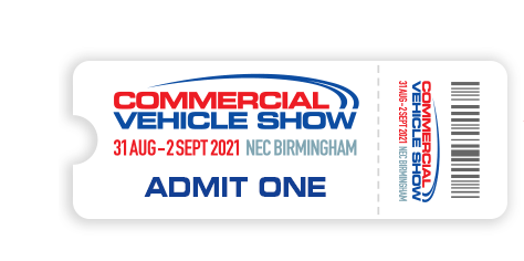 Commercial vehicle extended warranty